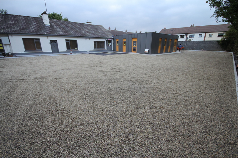 At BrayVet, we have our own large car park, for you and your pet's safety and convenience