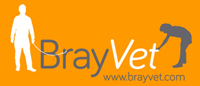 Bray Vet Logo